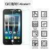 Alcatel-1 Screen Protector