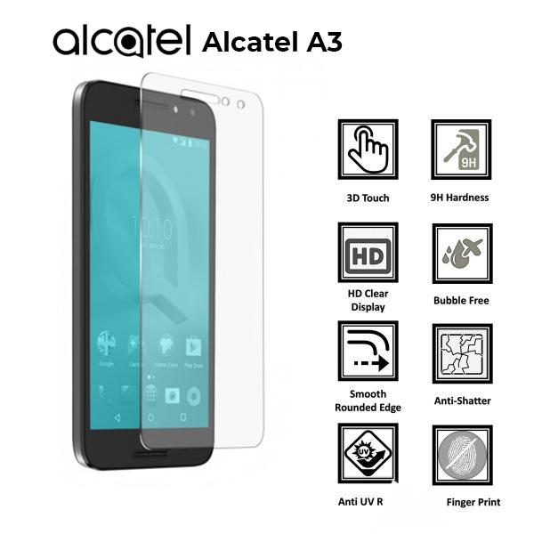 Alcatel-A3-Screen-Protector