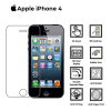 Apple-iphone-4/4s-screen-protector-tempered-glass