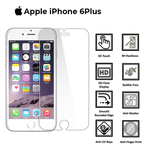 Apple-Iphone-6Plus-screen-tempered-glass-protector