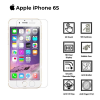 Apple-Iphone-6s-screen-protector-tempered-glass