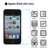 Apple-IPod-4th-Generation-screen-protector-tempered-glass