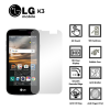 Lg-K3-Screen-Protector-Tempered-Glass
