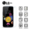 Lg-K4-Screen-Protector-Tempered-Glass