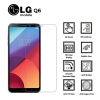 LG-Q6-Screen-Protector-Tempered-Glass