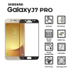 Samsung Galaxy J7 Pro-Screen-Protector-Tempered-Glass