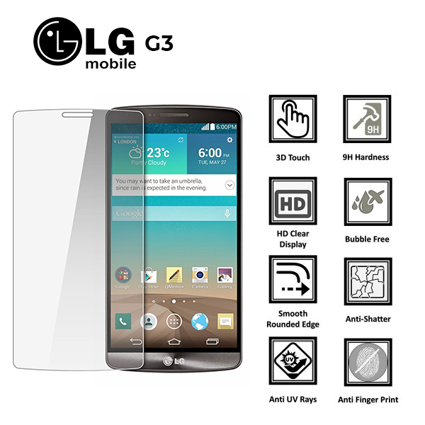 lg-g3-Screen-Protector-Tempered-Glass