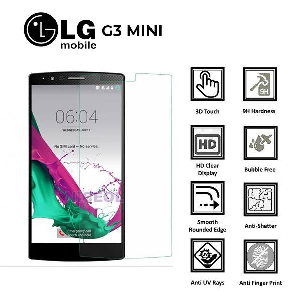 lg-g3-mini-Screen-Protector-Tempered-Glass