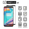 one-plus-5t-Screen-Protector-Tempered-Glass