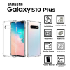 Samsung Galaxy S10 Plus Back Bumper Cover