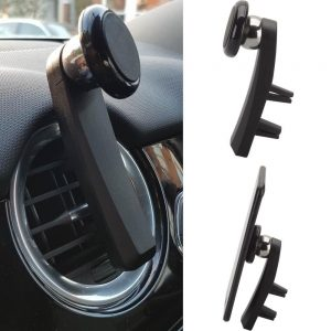Air Vent Mount Magnetic Car Holder