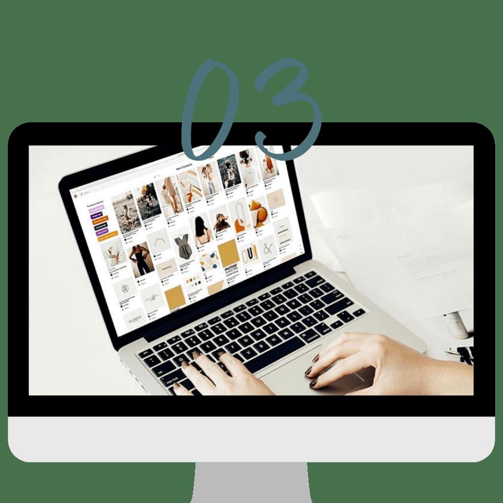 Sådan kan du lave din egen hjemmeside
