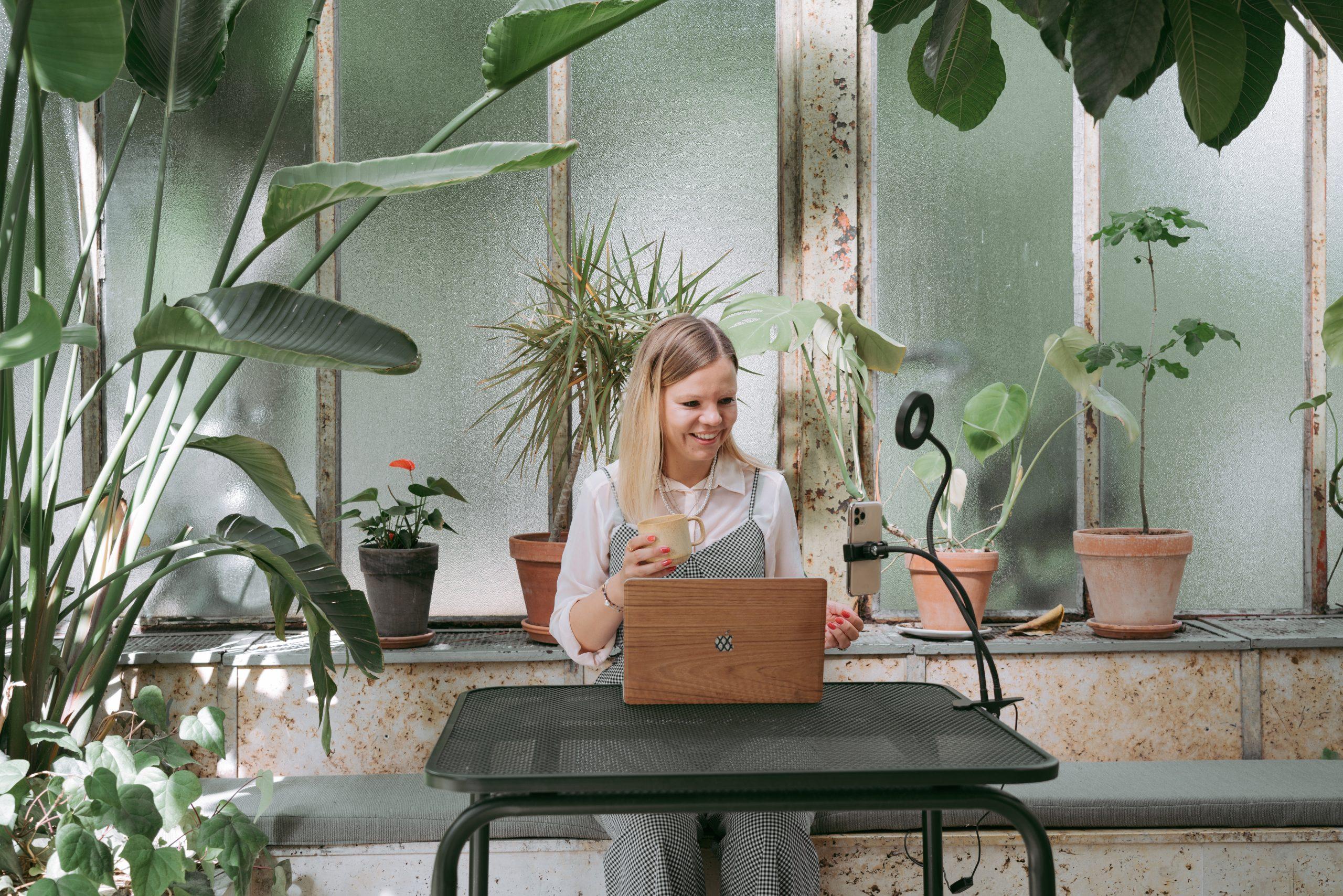 3 måder du kan bruge Instagram Reels som virksomhed