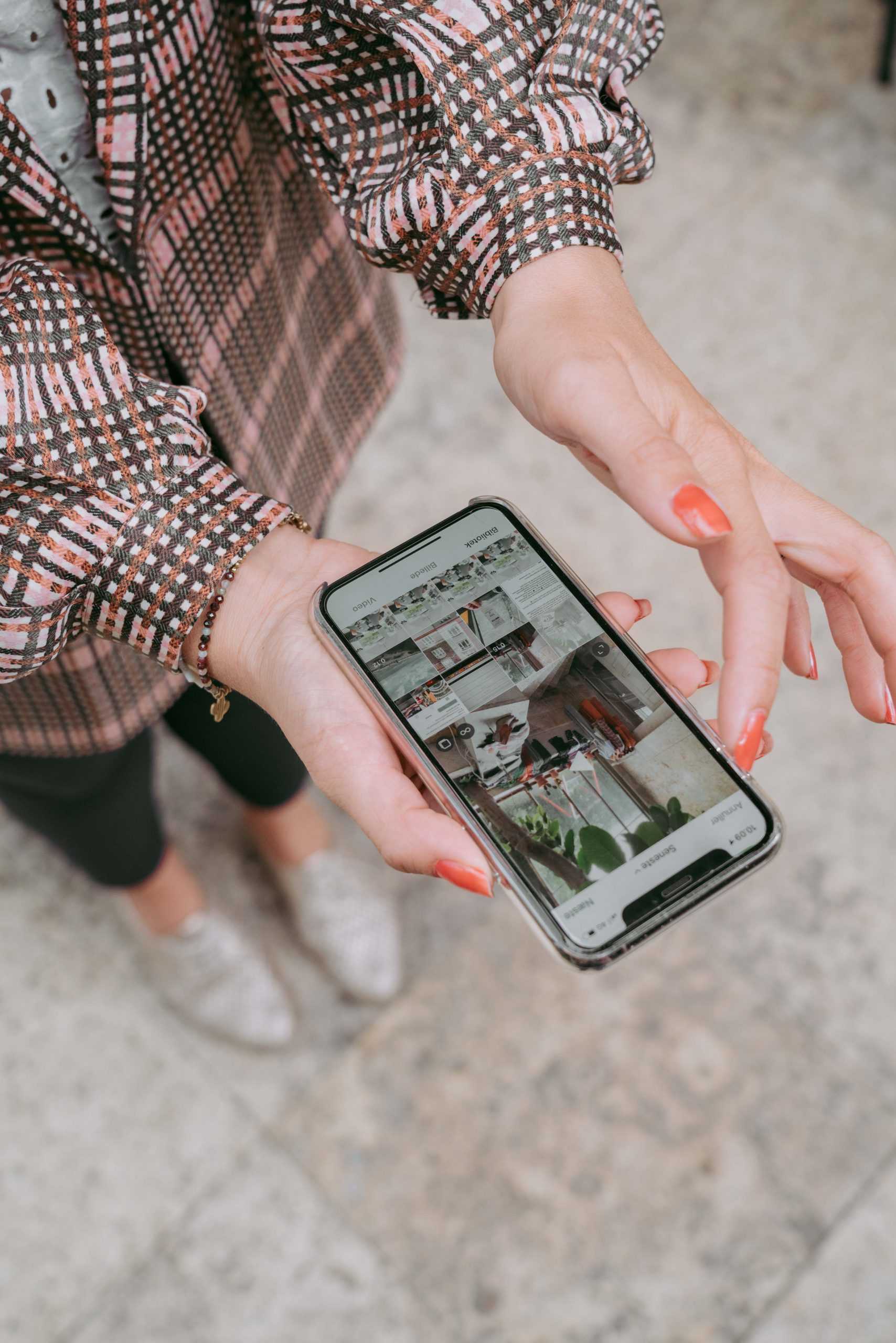 Kanalstrategi: Vækst din Instagram med Pinterest, Youtube og Facebook!
