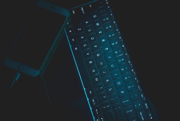 hacket konto - undgå med sikkerhedsgodkendelse