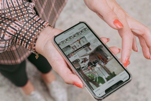 Instagram Akademiet VIP - overbygning til kurset i Instagram: Instagram Akademiet
