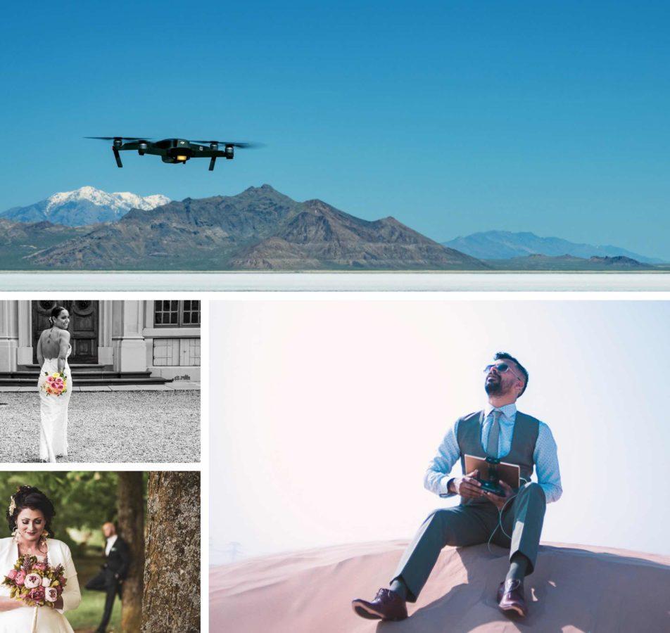 Hochzeit Highlights 2019- 2020
