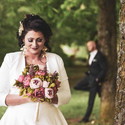 Fotograf für Portrait-, Event- ,Theaterfotografie & Hochzeitsfotograf.
