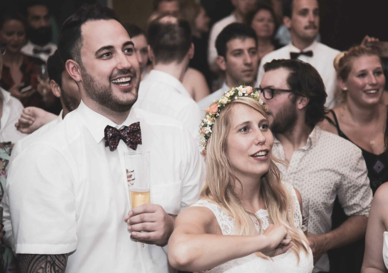 Hochzeit Anschließende freie Trauung Göppingen Stuttgart