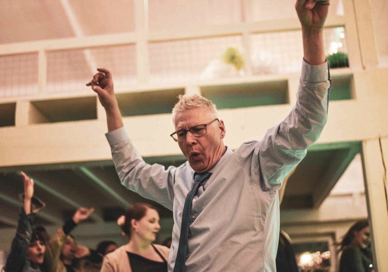 Hochzeit Anschließende,Die Feier und die freie Trauung Stuttgart