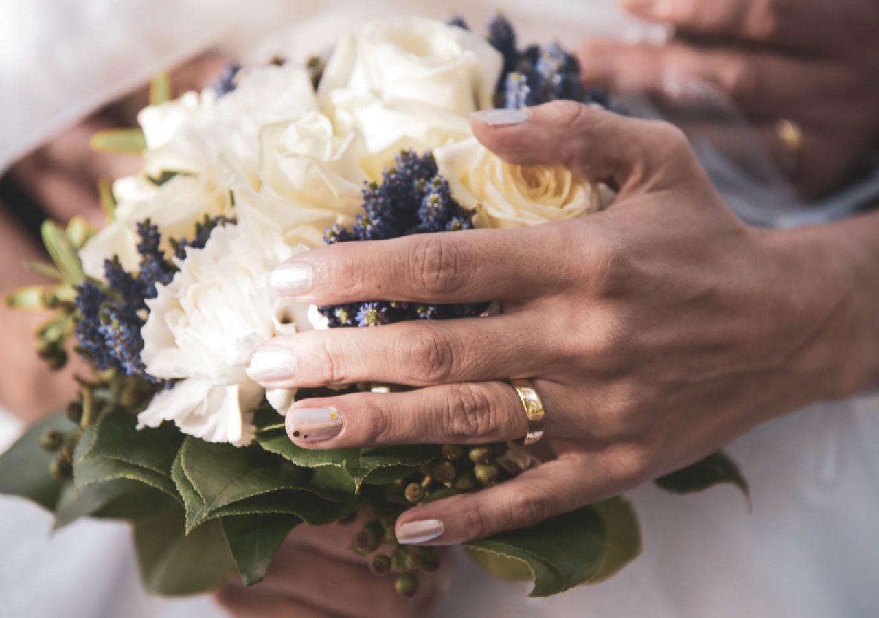 Hochzeit Vorbereitung Stuttgart Vahingen