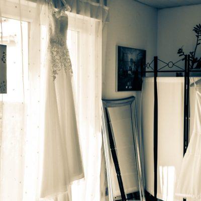 Hochzeit Vorbereitung Stuttgart Ludwigsburg