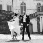 Fotograf Stuttgart & Hochzeitsfotograf