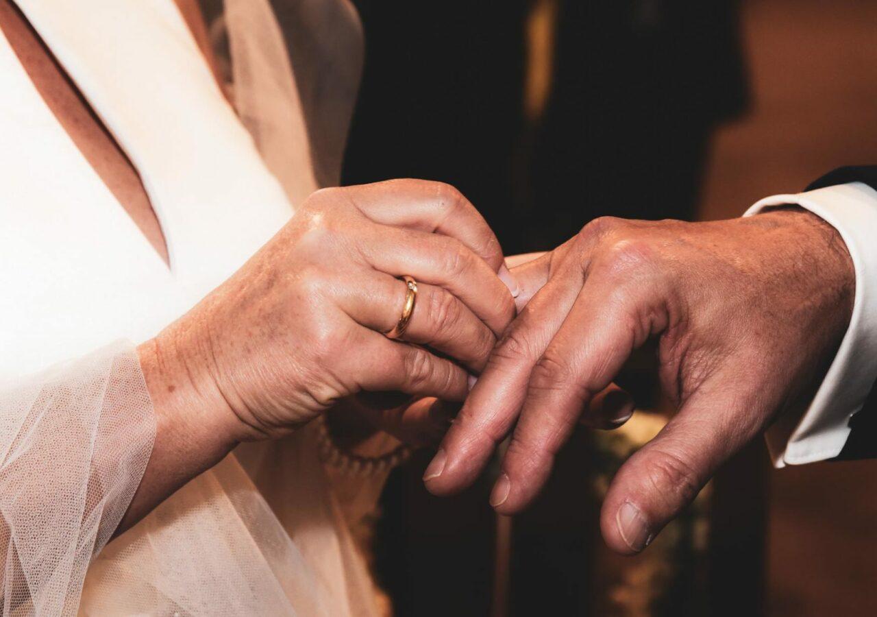 Hochzeitsfotografie in Filderstadt- hochzeitsfotograf Filderstadt