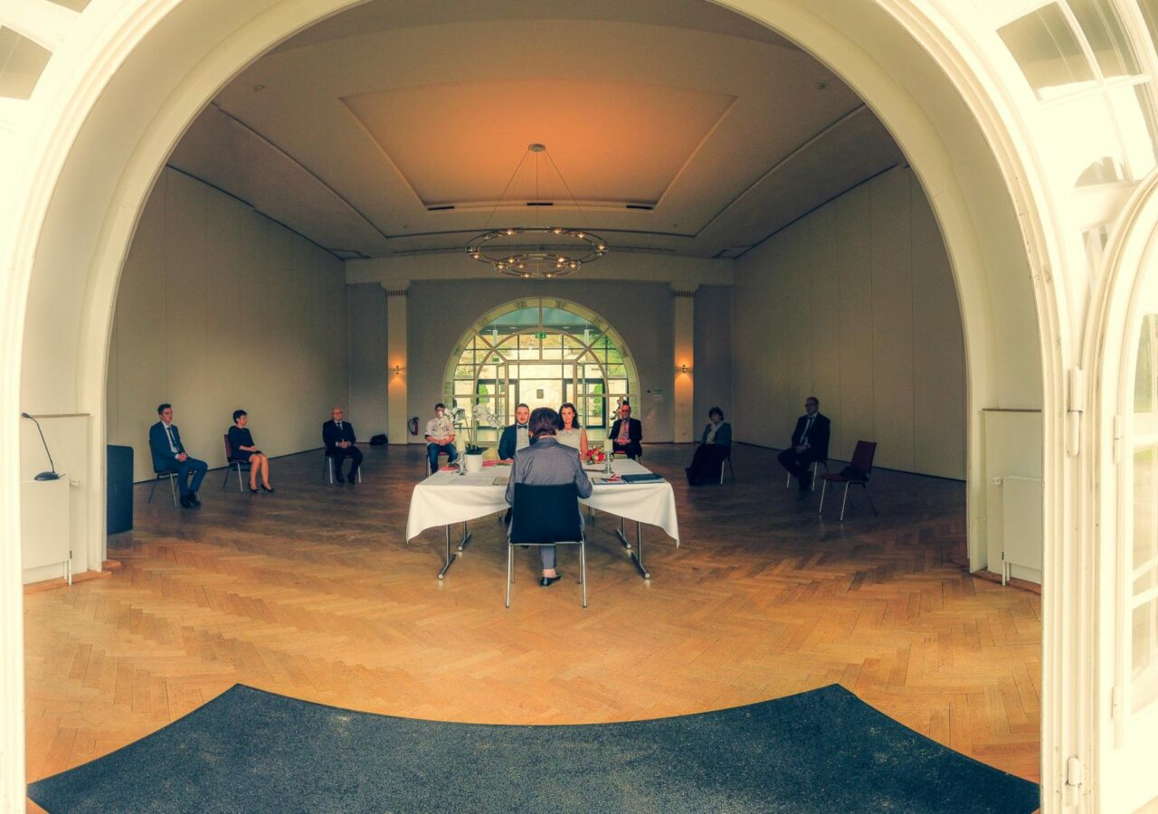 Hochzeitsfotografie in Bad Cannstatt- hochzeitsfotograf Bad-Cannstatt