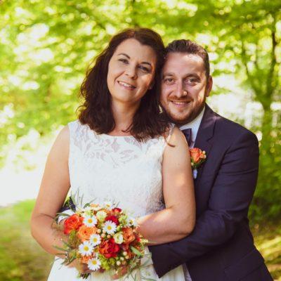 das Brautpaarfotoshooting in den Weinbergen Stuttgart-hochzeitsfotograf