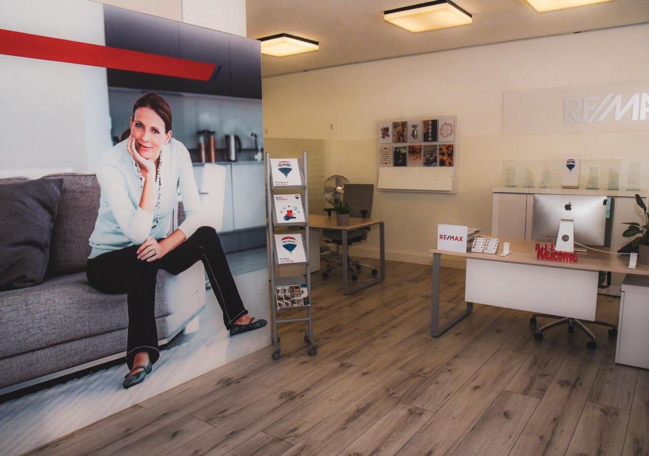 Unternehmensfotograf in Stuttgart