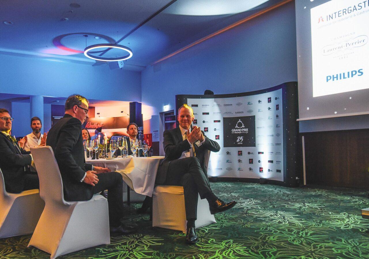 Eventfotograf für Kongresse, Tagungen, Firmenveranstaltungen und Messen in Stuttgart