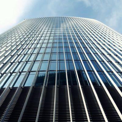 Unternehmensfotograf -Stuttgart -Firmen-Fotos-für-Homepages