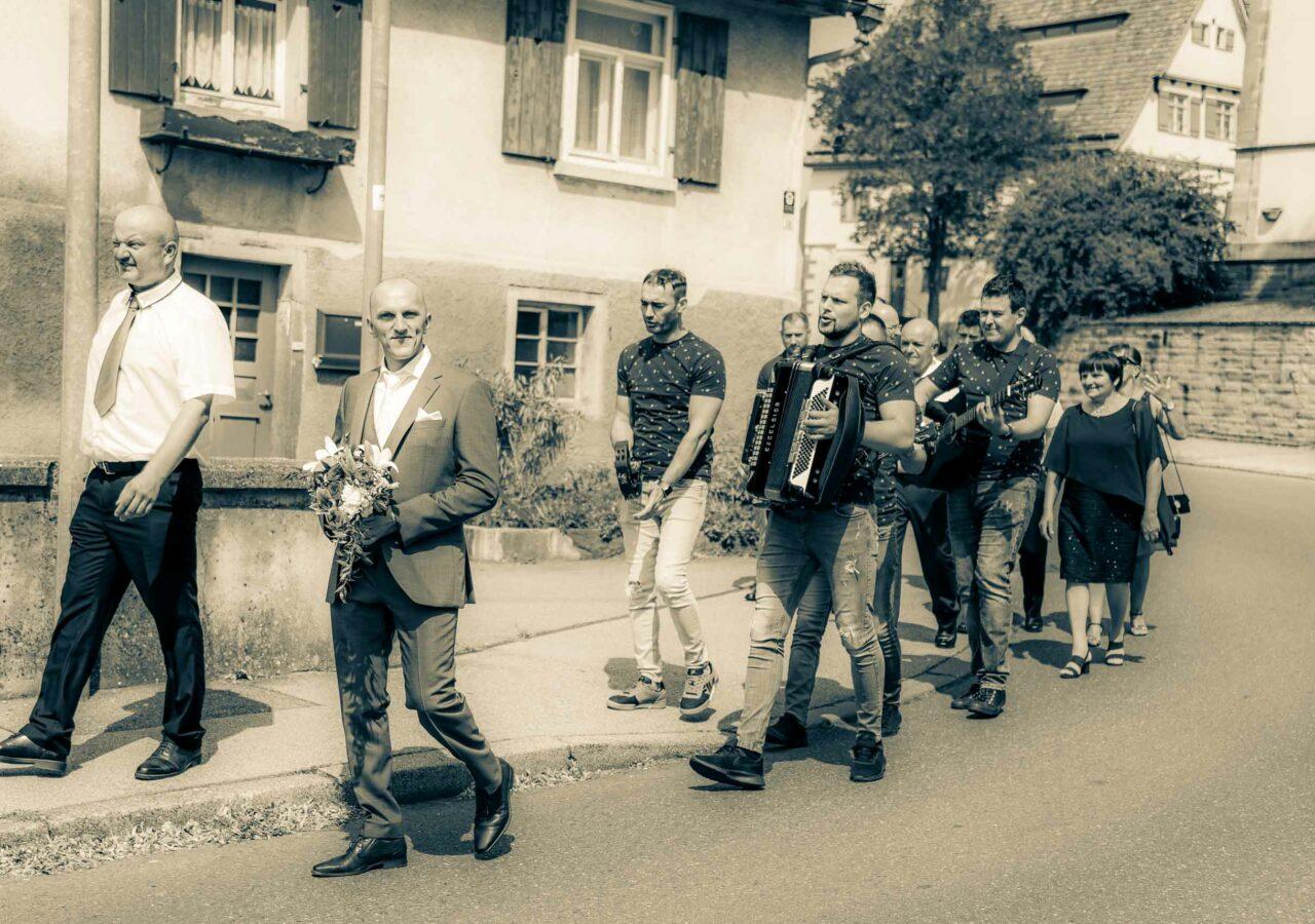 kroatisch hochzeit, balkan style, hochzeitsfotograf Stuttgart
