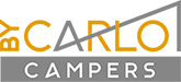 Campers ByCarlo Logo