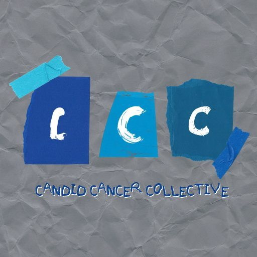 Candid Cancer Collective