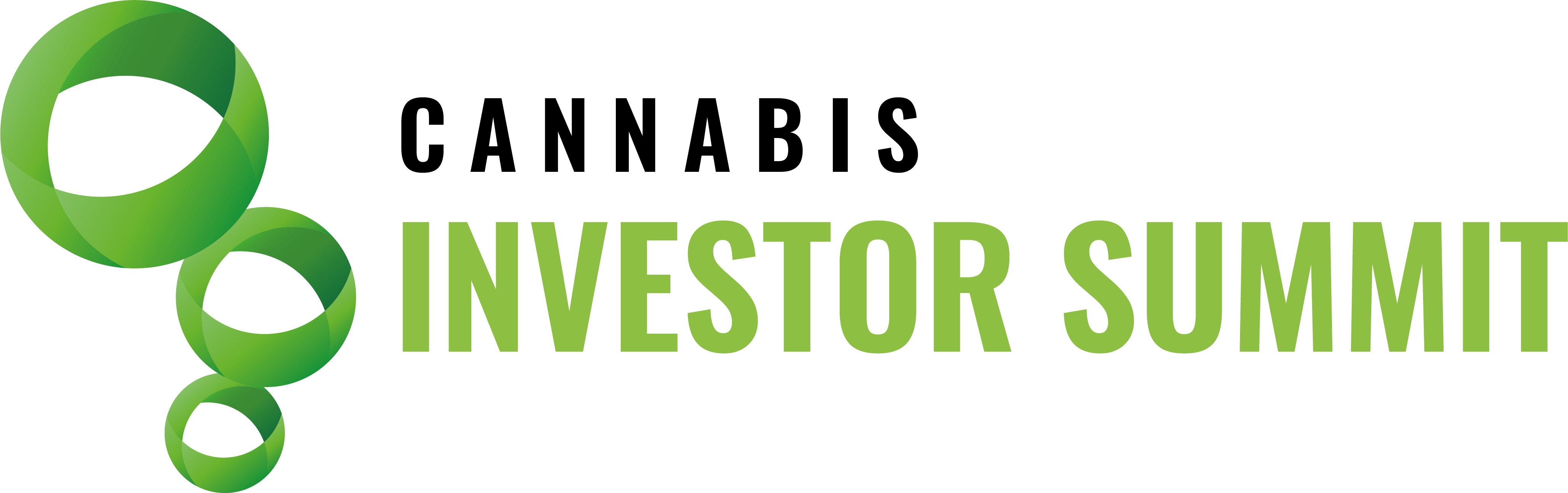 Cannabis investor summit