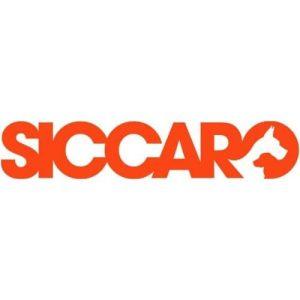 Siccaro