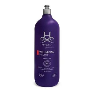 Hydra - Volumizing Shampoo