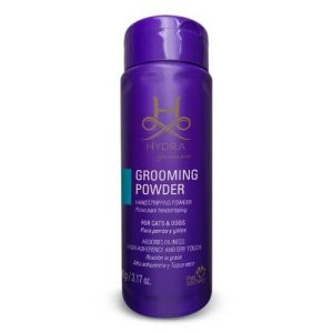 Hydra Groomers Grooming and Handstripping Powder 90g