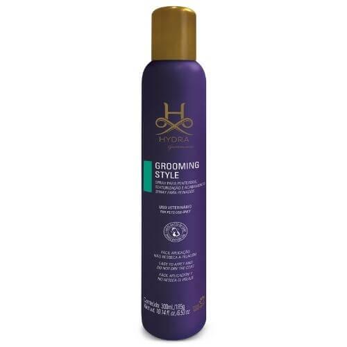 Hydra Grooming Style Spray 300ml