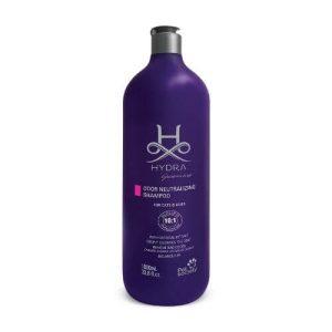 Hydra - Odor Neutralizing Shampoo