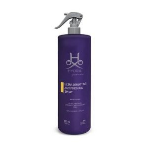 Hydra Ultra Dematting And Finishing Spray 500 ml