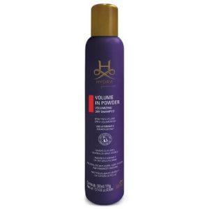 Hydra Volume In Powder Spray 300 ml Tørshampoo