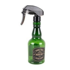 Micro mist spray til salon og udstlling