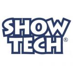 Show Tech Hundeudstyr