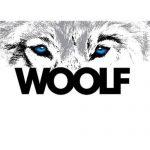 Woolf Logo