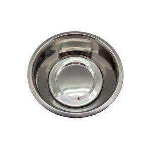 Hundeskål 2,5L