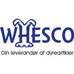 Whesco Logo (1)