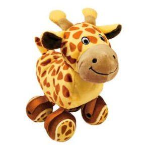 KONG Giraf legetøj